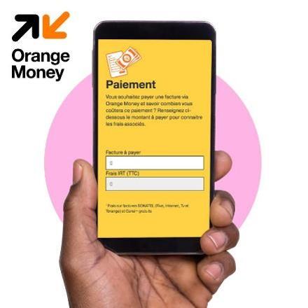 Simulateur Orange Money.jpg