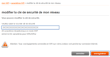 livebox-2-interface-mon-wifi-wifi-avance-modifier-cle-securite-reseau-enregistrer.png