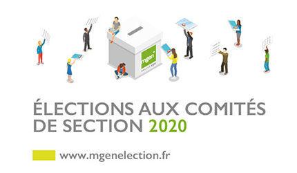 Vote-slideMGEN-430x250-1.jpg