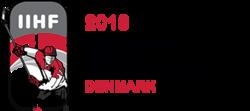 Logo championnat du monde de hockey 2018.png