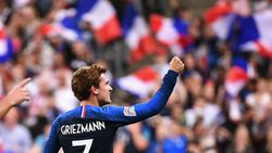 direct-ligue-des-nations-griezmann-donne-l-avantage-la-france-face-l-allemagne.jpg