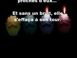 020119-Les quatre bougies--853.mp4
