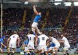 Rugby.jpg
