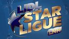 LIDL-STAR-LIGUE.jpg