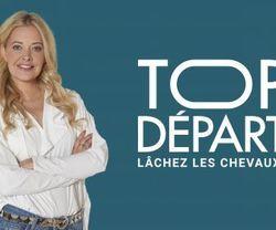 TOP DEPART.jpg