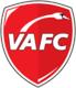 VAFC.png