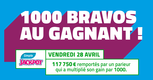 20170428_Simple-Jackpot_gros-gagnant_FACEBOOK-CE-TURF_1200x627-OFF.png