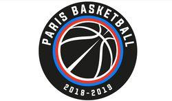 Paris-BAsketball-Logo.jpg