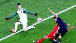 direct-coupe-du-monde-2018-france-belgique-les-bleus-menent-au-score-les-diables-rouges-poussent_0.jpg
