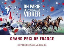 GRAND PRIX DE FRANCE.jpg