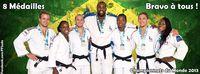 equipe-france-judo-rio-2013.jpg