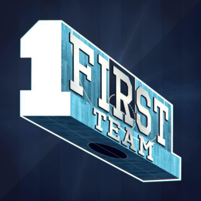 Facebook First Team