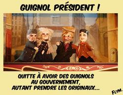 guignol1.jpg