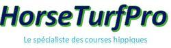 Logo HorseturfPro 2.jpeg