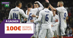 paris_gratuits_3.bidouill__original.jpg