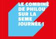 philou combiné2.jpg