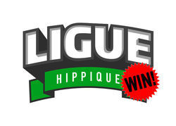win_large_original_original_original_original.jpg