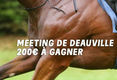 meeting-de-deauville-2019.jpg