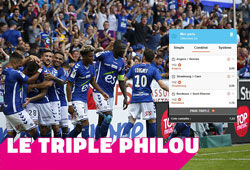 triplephilouminiature.jpg