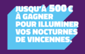 20170905-08_nocturnevincennes_mar-ven_on_desktop_page_promo_331x212-.png
