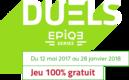 header-logo-jeu3.png