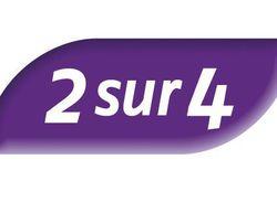 2sur4_turf[1].jpg