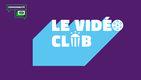 video-club-valide.jpg