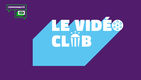video-club-valide.jpg