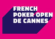 fpo cannes 250x175.jpg