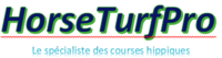Logo Horseturfpro.png