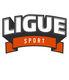 ligue_sport_petit.jpg