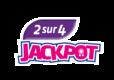 logo jackpot.png