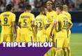PMU-TriplePhilou2.png