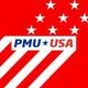 badge usa.jpg