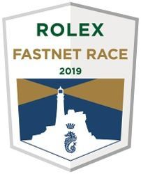 Rolex Fastnet 2019.jpg