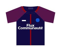 maillot paris.jpg