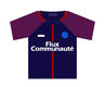 maillot paris.jpg