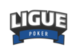 pmu_ligue_poker_rvb_150.png
