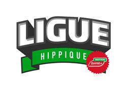 pmu_ligue_hippique_rvb_150.jpg