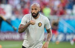 768x492_thierry-henry-fait-partie-staff-belgique-lors-match-contre-angleterre-28-juin-2018.jpg