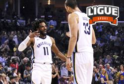 MemphisGrizzliesLigueSportsmall.png