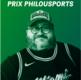prix philou.PNG