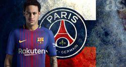 neymar-psg-620x330.jpg