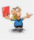 carton rouge.PNG