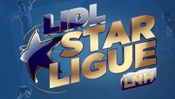 lidl_star_ligue_original_original_original_original_original_original.jpg