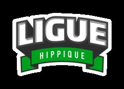 pmu_ligue_hippique_rvb_150.png
