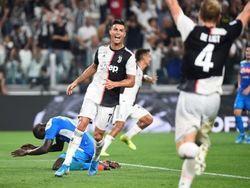 Juventus-Naples-c-etait-fou-fou-fou.jpg