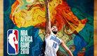 NBA Pretoria '18.jpg