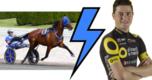 Timoko-Cycliste-300x158.png