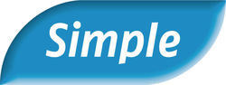 logo-pari-simple-pmu.jpg